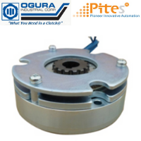 ogura-vietnam-dai-ly-ogura-viet-nam-pet-permanent-magnet-eddy-current-clutch-brake.png